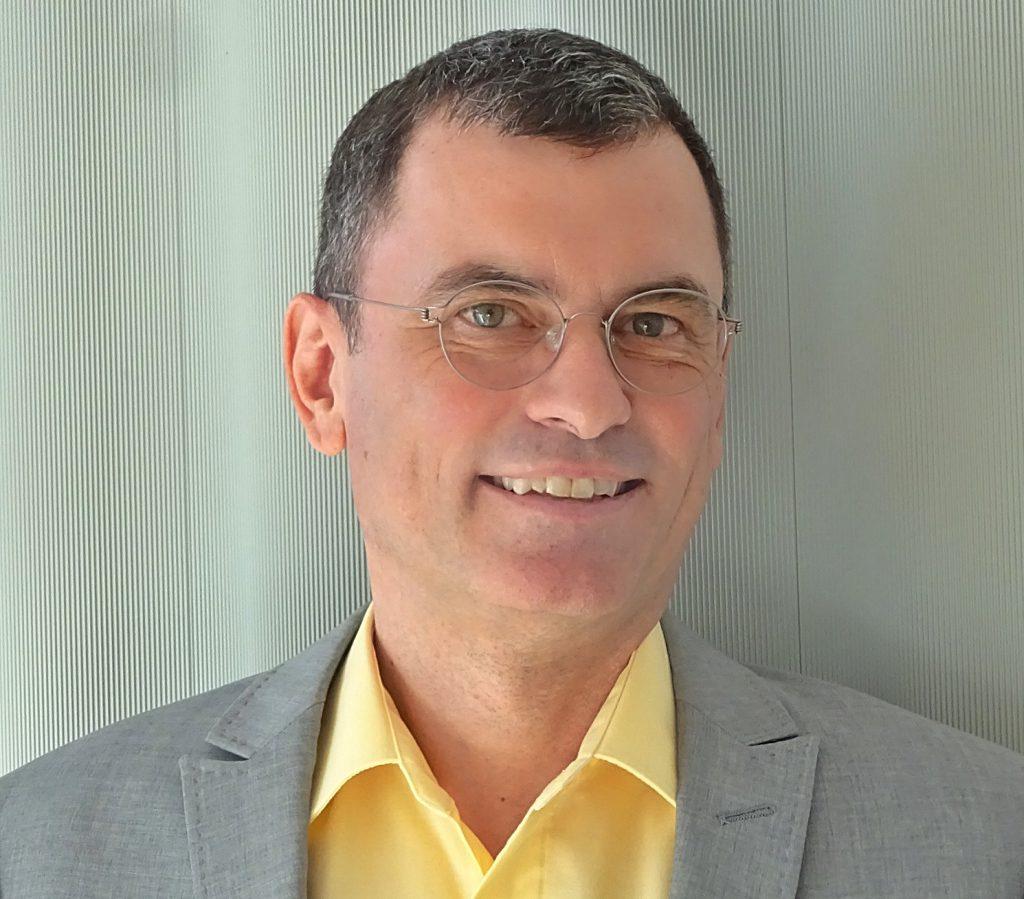 Markus Rominski